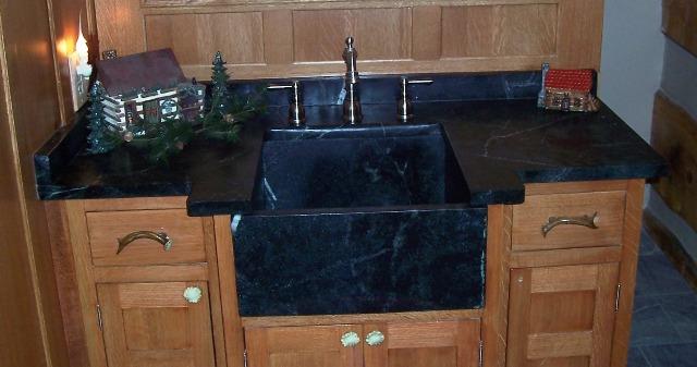 Indiana Marble & Granite, Inc Gallery on soapstone carvings, soapstone cabinets, soapstone sinks, soapstone vases, soapstone furniture, soapstone panels, soapstone vanities, soapstone granite, soapstone blocks,