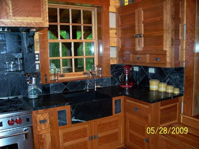 soapstone carvings, soapstone cabinets, soapstone sinks, soapstone vases, soapstone furniture, soapstone panels, soapstone vanities, soapstone granite, soapstone blocks, on soapstone corbels